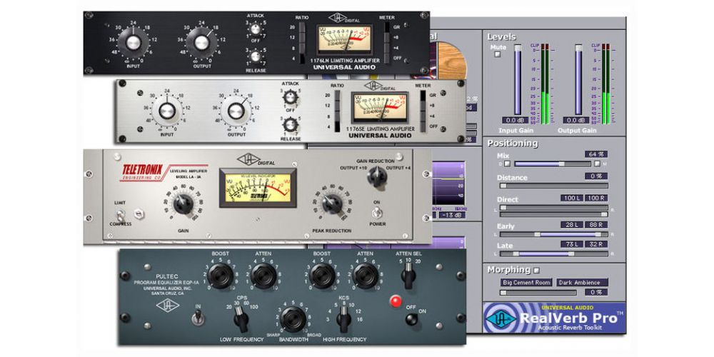 universal audio uad2 quad core satellite 3