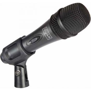 OQAN QMD20 Voiz Micrófono Mano