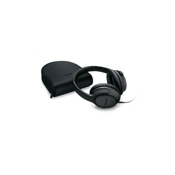 BOSE Soundtrue AE2 MFI Negro para iphone