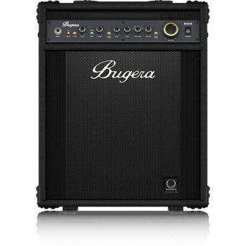 BUGERA BXD15 Combo Bajo 1000 W.
