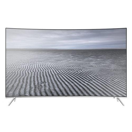 SAMSUNG UE65KS7500 S-UHD 65 LED Smart Tv