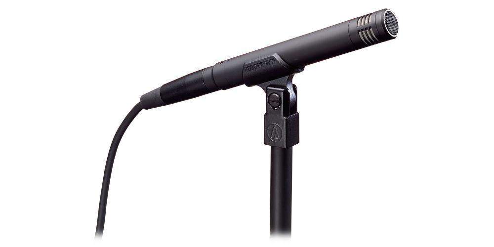 AUDIO TECHNICA AT 4041 Microfono condensador cardioide