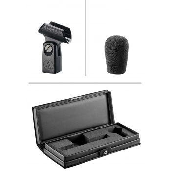 oferta microfono AT4041
