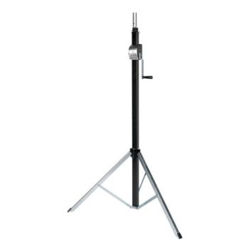 Showtec Basic 3800 Wind up stand 70831