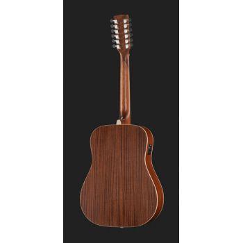 Cort EARTH70-12E OP Guitarra Acústica