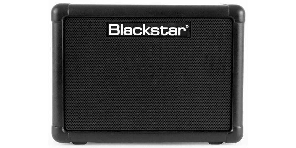 comprar blackstar fly 103