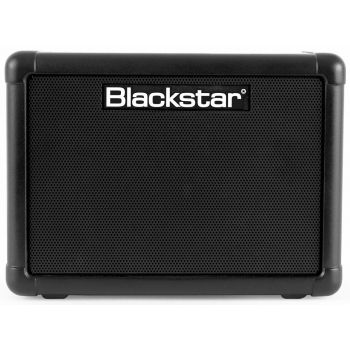 BLACKSTAR FLY 103 Altavoz de Extension Para Fly3
