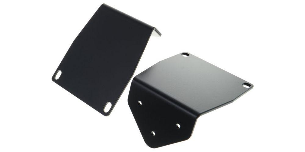 markbass kit de montaje rack para little mark y lmk