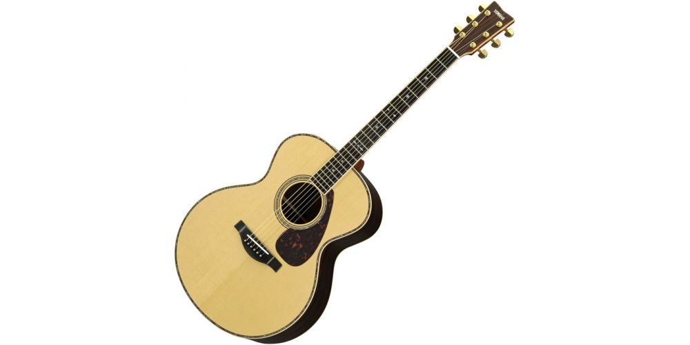 oferta Yamaha LJ36 ARE Guitarra