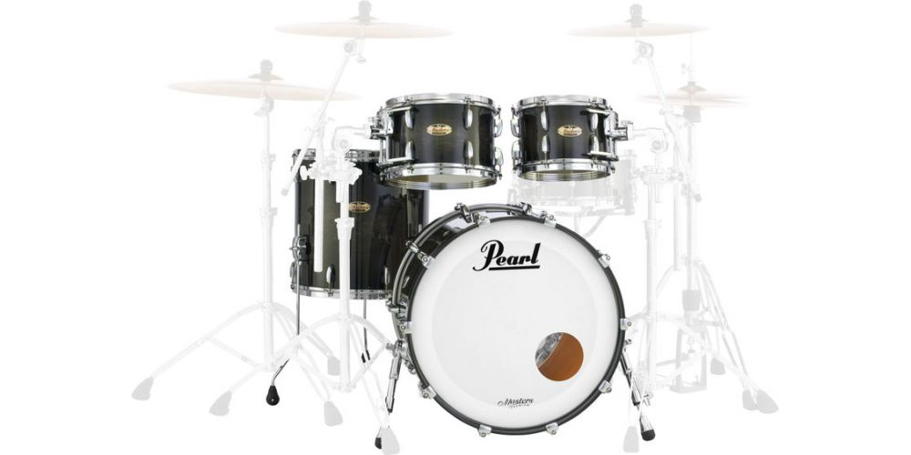 pearl mrv924xefp c359