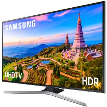 SAMSUNG UE65MU6105 Tv Led UHD 4K 65