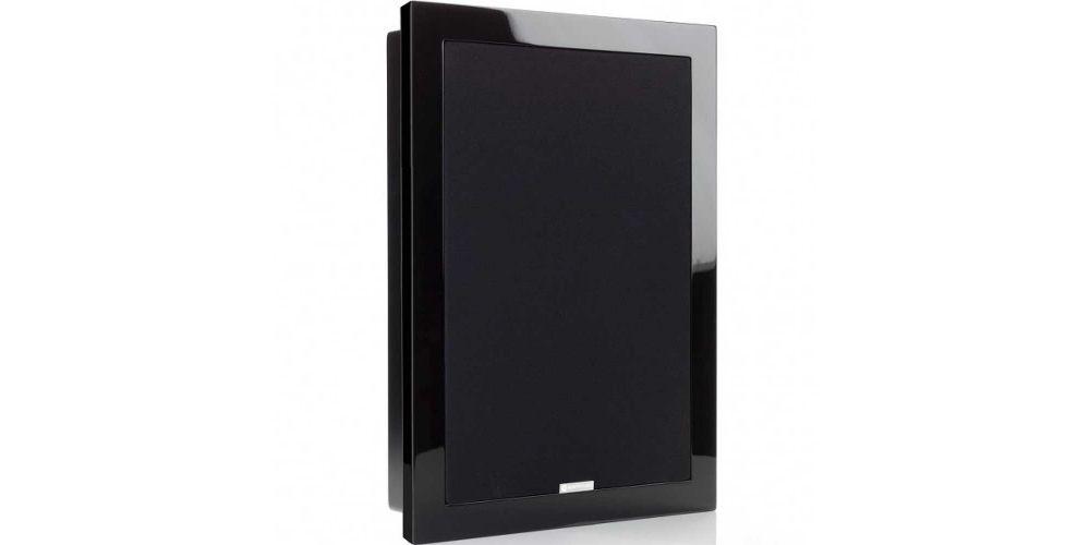 monitor audio sf1 black