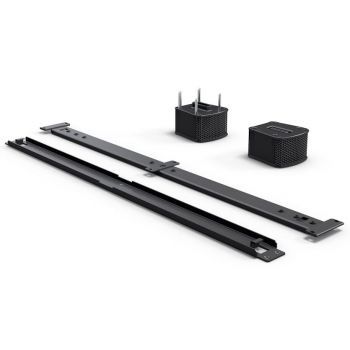 Ld systems MG2 IK 1 Kit de Montaje en Pared para MAUI G2