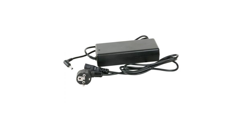 dap audio wcss 230 wifi