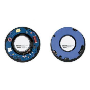 DAP Audio WCSS-230 Altavoces Empotrables WiFi