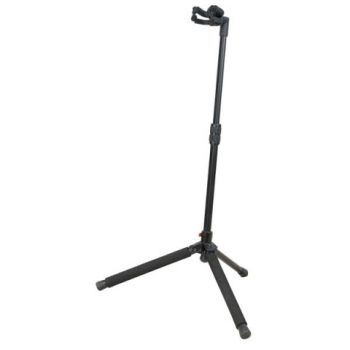 DAP Audio Guitar stand Mammoth Stands