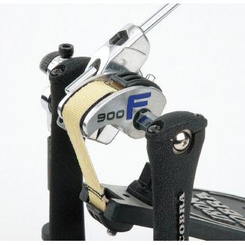 Tama HP95FN Leva + Cadena pedal Iron Cobra Flexi Glide