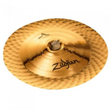 Zildjian China 21