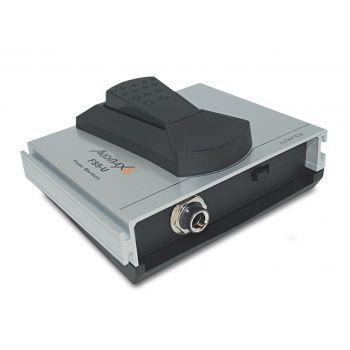 Audibax FS 5U Pedal Foot Switch Piano Teclado