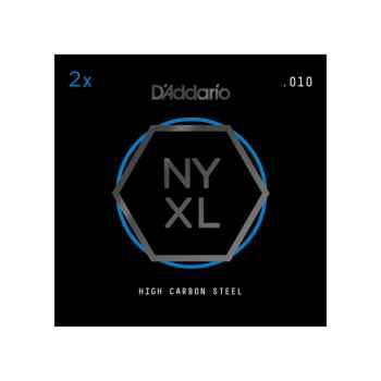 D´addario NYS-008 Cuerda Suelta para Guitarra Acústica