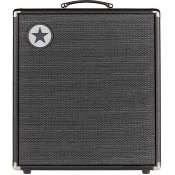 Blackstar Unity 250C Cabinet Combo Para Bajo