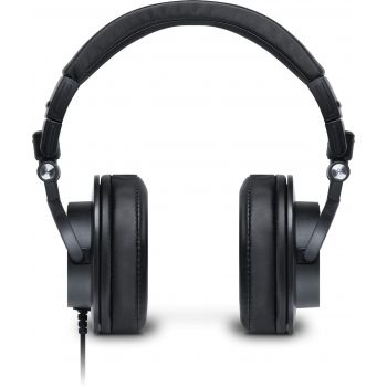 PRESONUS HD9 Auricular