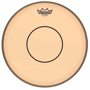 Remo 14 Powerstroke 77 Colortone Naranja P7-0314-CT-OG