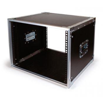 Fonestar FRE-206 Mueble rack