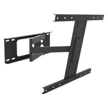 Fonestar STV-685N Soporte orientable de pared para TV de 32 a 55 (81 a 140 cm)