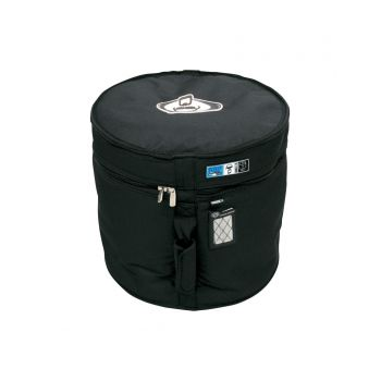 Protection Racket 201400 Funda para timbal base