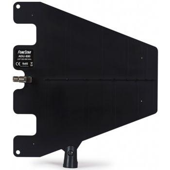 Fonestar ADU-830 Antena direccional UHF