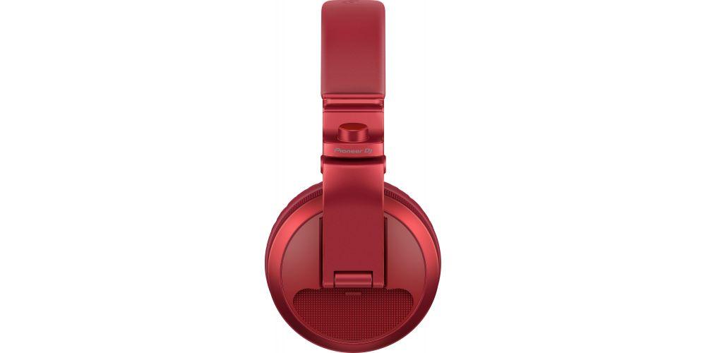 comprar aurilucar Bluetooth HDJ X5BT R