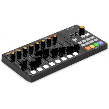 Studiologic SL Mix Face Controlador Midi