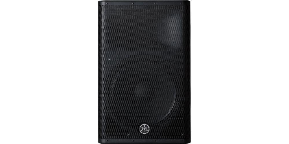 altavoz Yamaha dxr10mk2