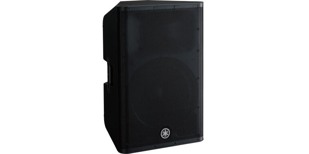 oferta altavoz Yamaha dxr10mk2