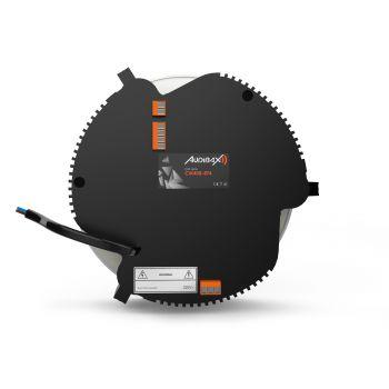 Audibax CM408-BT4 Altavoces Techo Blanco Bluetooth 5