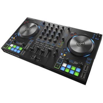 Traktor Kontrol S3 Controlador DJ