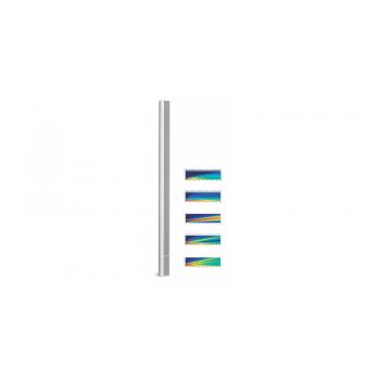 Fonestar FCS-2400D Columna de Sonido Direccionable