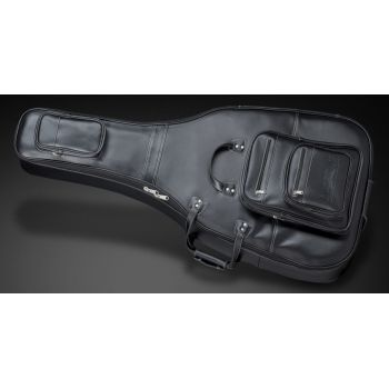 Rockbag Funda Genuine Guitarra Acústica RB20214B