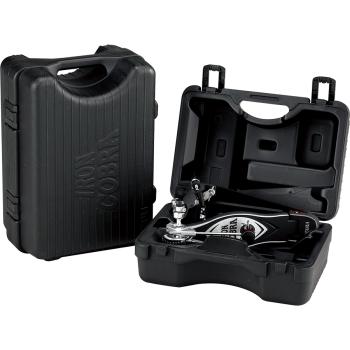 Tama PC900TW Estuche para Pedal Doble Iron Cobra