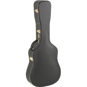 Martin 12C545 Estuche para Guitarra Clásica y Acústica