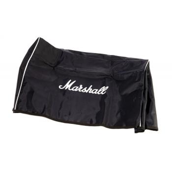 Marshall Amp Cover C25 Funda guardapolvo para Amplificador