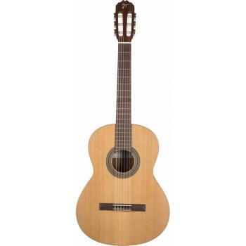 Jose torres JTC-5 SB Guitarra clásica