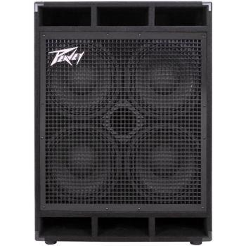 Peavey PVH 410 Amplificador para Bajo