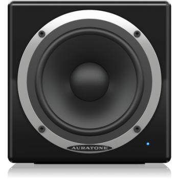 Auratone C50A Monitor de Estudio Activo 5 Pulgadas (Unidad)