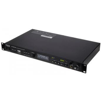 DENON DN300R MKll Grabador Digital Tarjetas SD/SDHC y Dispositivos USB