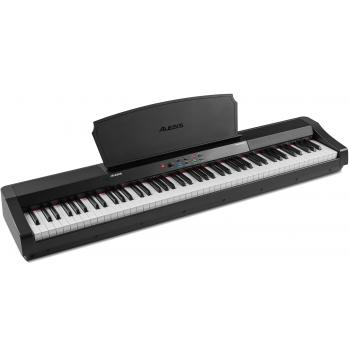 Alesis Prestige Piano Digital