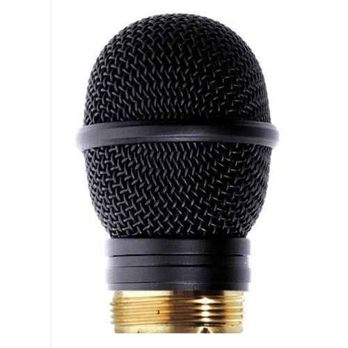 akg c535wl1 capsula microfono