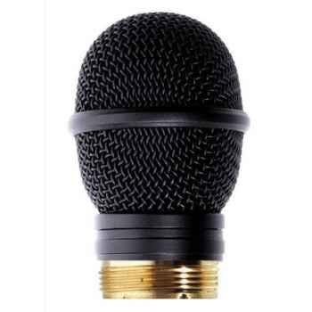 AKG C-535 Capsula Microfono Cardioide Para Serie HT-4500