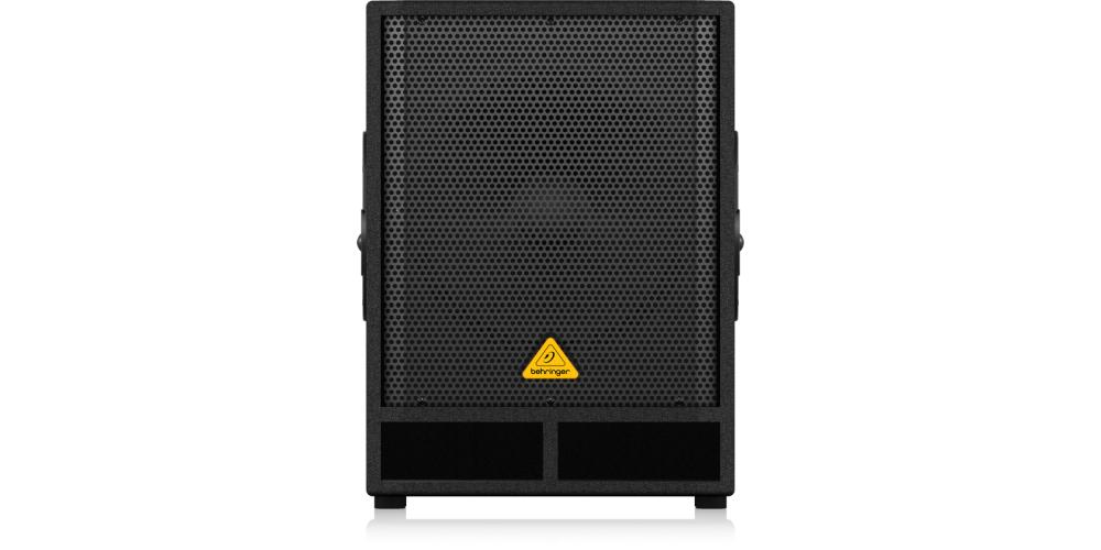 VQ1500D BEHRINGER